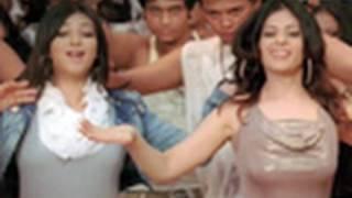 Manzar (Video Song) | Sunday | Ayesha Takia & Anjana Sukhani