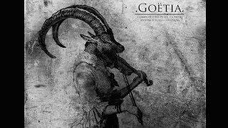 Download .Goëtia. | Dark Magic Music