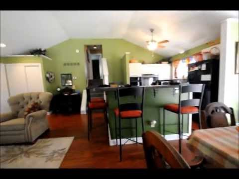 Homes for Sale Columbus Ohio, 937 Caniff Pl by Mickey DiPiero