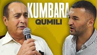 """Qumili  Komedia """"Kumbara"""" Byli & Muli HUMOR 2020"""