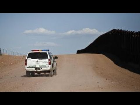 Illegal immigrants using 'magic words' for asylum in US?