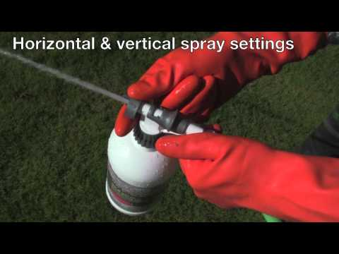 Mold and mildew removal from basement and exterior concrete surfaces