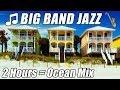 Big Band Swing Jazz Instrumental Music Piano Songs Playlist