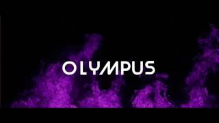 OLYMPUS INTRO ~by Walker [apo style?]