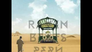 Dj Snake Skrillex Sahara Original Mix Uploaded By Ravenbeats Per