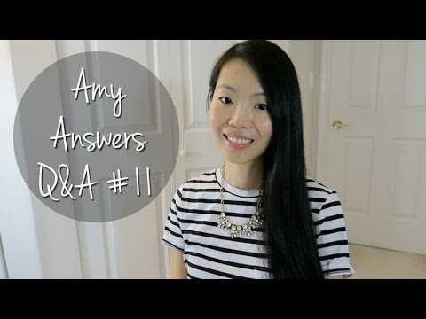 Q&A #11 | CHANEL JUMBO COSTS 8K+, MY SPEEDY SELLER'S REMORSE, FACEBOOK GROUPS & MORE!