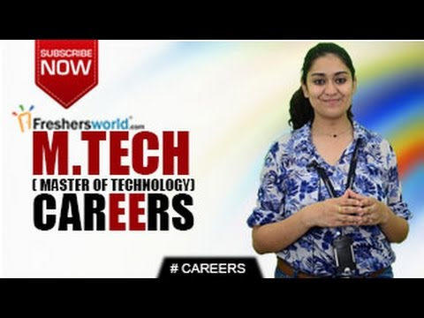 CAREERS IN M.TECH – Masters,B.Tech,GATE,IIT, Institutions,Placements