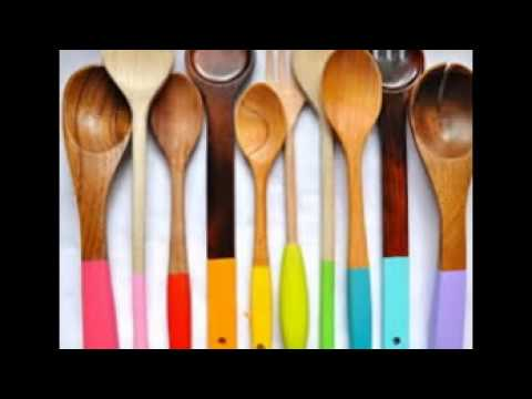 Wood Crafts To Paint
