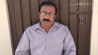 Kabootaron Ki Health Tips By Nadeem Shehzad