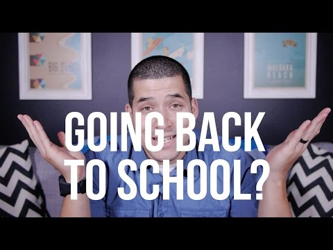 5 Tips To Thrive at College   Jefferson Bethke