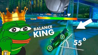 POTATO LEAGUE #108 | TRY NOT TO LAUGH Rocket League MEMES and Funny Moments