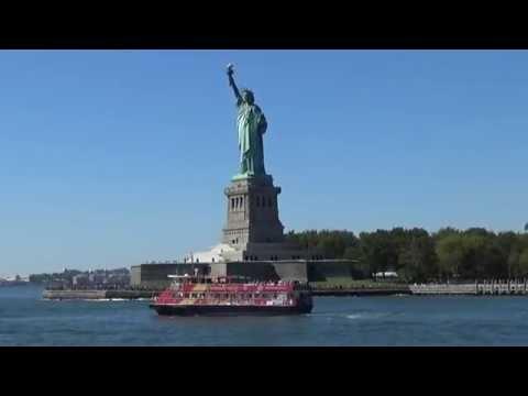 New York City Pass - Build Your Own New York City Tourist Pass