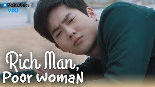 Rich Man, Poor Woman - EP12   5 More Minutes [Eng Sub]