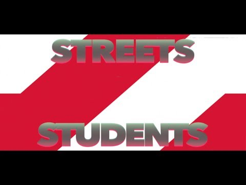 Xxx Mp4 THE HEWRA THE STREETS STUDENTS 3gp Sex