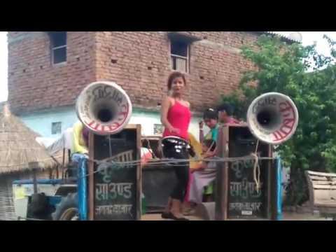 Bhojpri sexy now Ariksati maryi all(6)