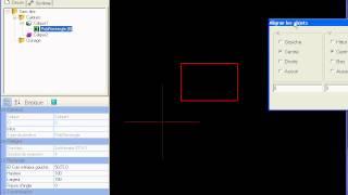 USING CAMBAM TO CREATE GCODE 02 - PakVim net HD Vdieos Portal