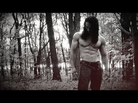 Kane Sumabat - SHRED TILL DEAD - APTech Films