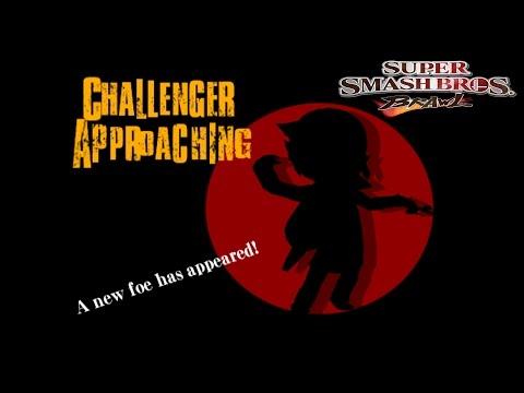 Super Smash Bros Brawl - Como conseguir a Toon Link