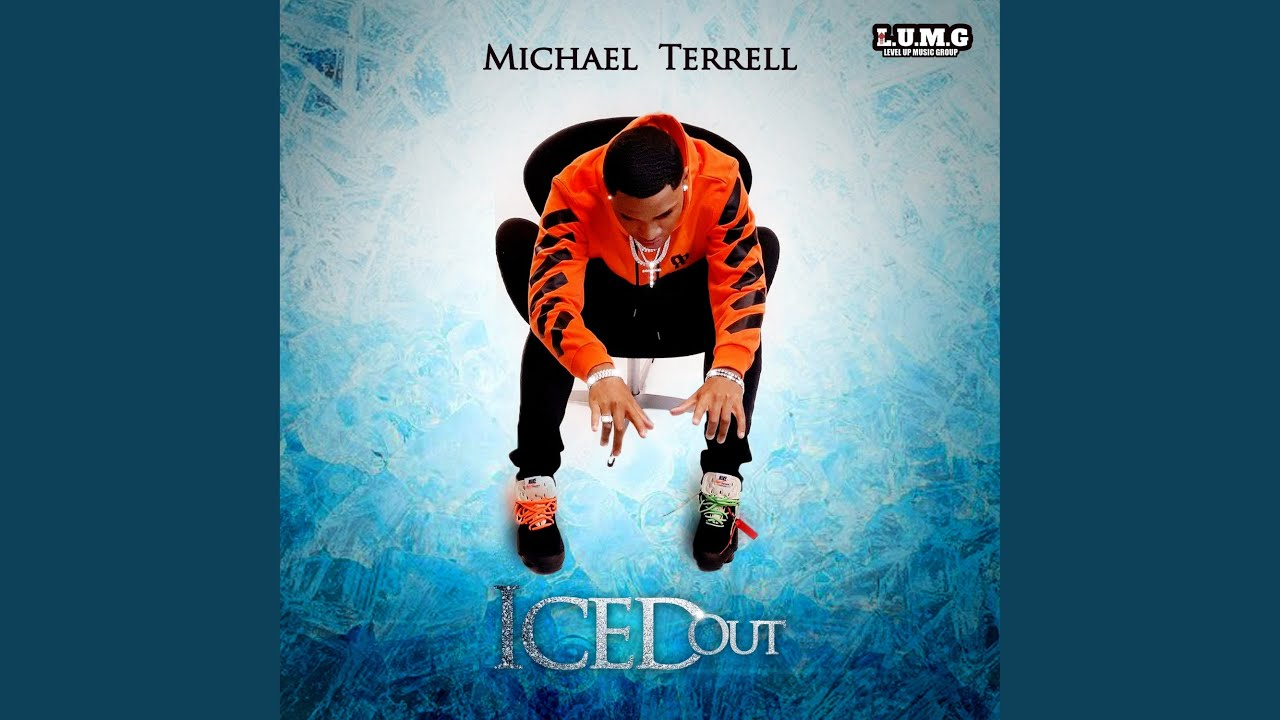 Download Iced Out MP3 Gratis
