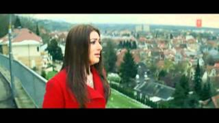 Tanhaiyan (Full Song) Film - Aap Kaa Surroor - The Movie - The Real Luv Story