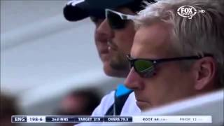 Video   Ishant Sharma 7 Wickets vs England 21 July 2014   England vs India 2nd Test at Lords Match H