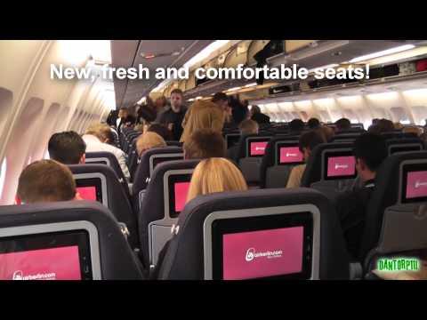 xl seats air berlin