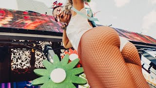 Electro House & Festival Party Mix 2020 - Melbourne Bounce & Bass Boosted Music Party Mix 2020