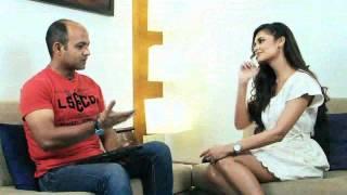 Esha Gupta Birthday Videos