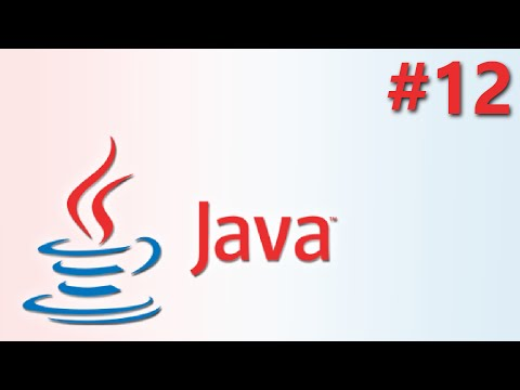 Java How To: Color Choosers