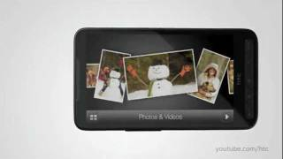 HTC - Products - HTC HD2 - Specification2.flv