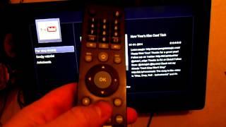 Acme Dp-02 Neveikia Youtube
