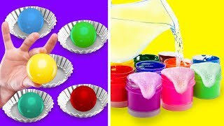 Download 20 MOST EXCITING ACTIVITIES FOR CHILDREN Video