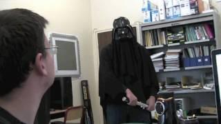 Download Star Wars-Gala.mov Video