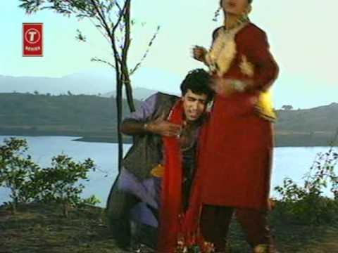 Xxx Mp4 Kya Karthe The Saajna Full Song Film Lal Dupatta Malmal Ka 3gp Sex