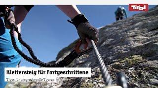 Klettersteig Eitweg : Klettersteig eitweg music jinni