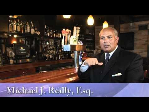 New York Liquor License Attorney Obtain Your New York Liquor License Fast