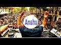 Download  #Anshu-Djg.k.p# Best Nagin Benjo Mix Dj Anshu gorakhpur MP3,3GP,MP4