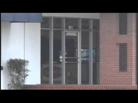Darigold Closing Medford Plant