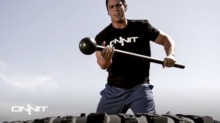 Download The Road To Recovery | Pro Linebacker Brian Cushing Video