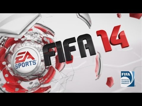 ★ FIFA 14 Free Download PC [WIN7|64bit] - (Install Tutorial)
