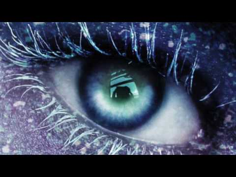 Get Icy Blue Green Eyes Fast! POWERFUL BIOKINESIS - Change Your Eye Color Hypnosis Subliminal Spell
