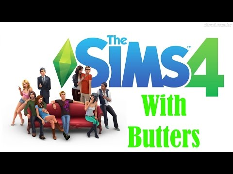 The Sims 4 - Episode 12 -