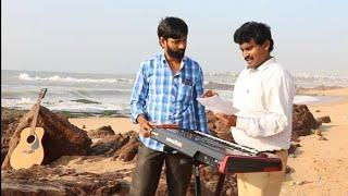 Vandemataram new Song  Latest Indian song
