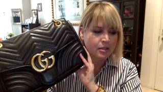Luxury Bag Tag (Best, Worst, Most Dramatic Ft. Chanel, Dior, MORE!)
