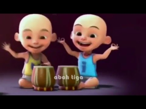 UPIN IPIN  A LIKE DANGDUT