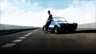Wien - Fast and Furious 6 Soundtrack [RE-ady for RE-mixing]