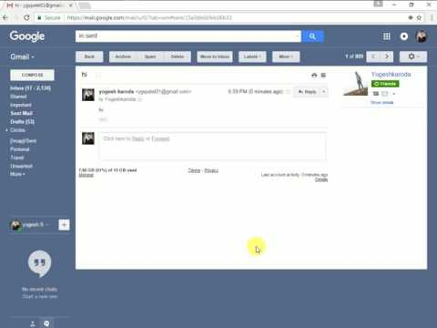 change  display name gmail?