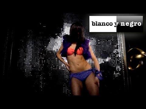 DJ Sava Feat. Andreea D & J Yolo - Money Maker (Official Video)