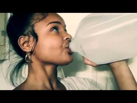 Water fasting to lose 20 pounds!!