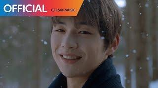 다비치 (DAVICHI) - 너 없는 시간들 (Days without you) MV